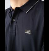 CP Company 17 cp company pl035a-005263w