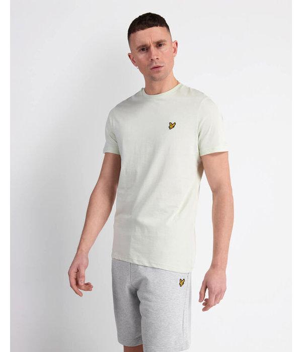 Lyle & Scott ls 676 t-shirt ts400v