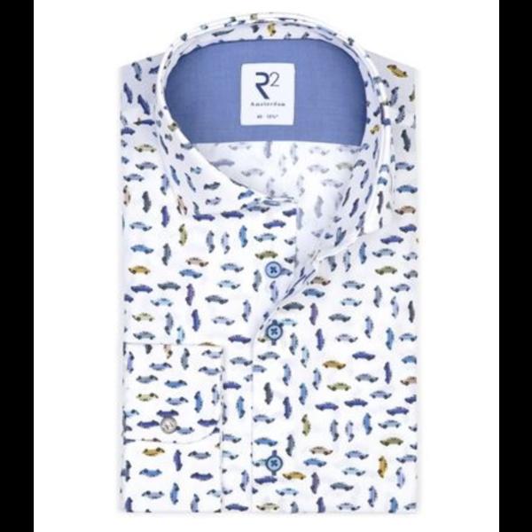 dress-shirt auto
