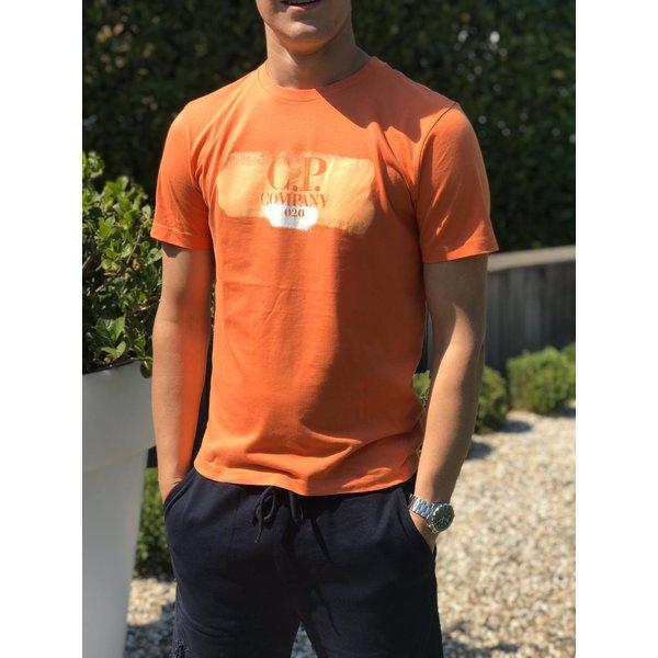 t-shirts, div. kleuren