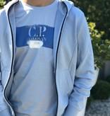 CP Company t-shirts, div. kleuren