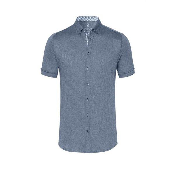 polo-shirt, div. kleruren