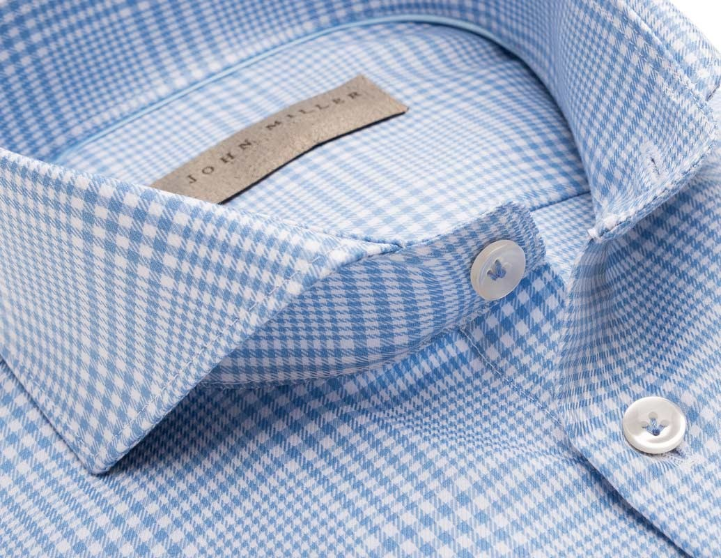 John Miller dress-shirts