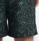 Shiwi zwemshort palmboom