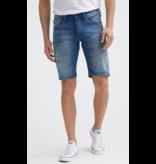 Denham jeans bermuda