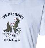 Denham 01-20-05-51-031