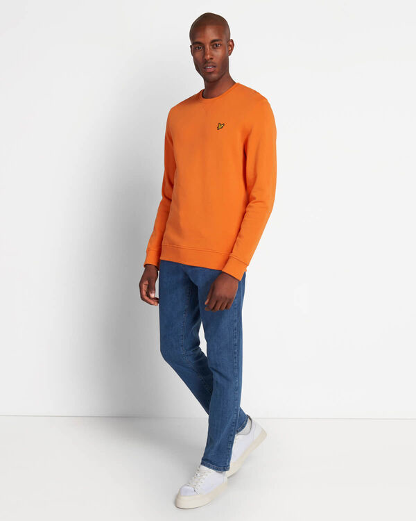LYLE & SCOTT NEW COLLECTION