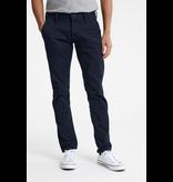 Denham  york chino jeans