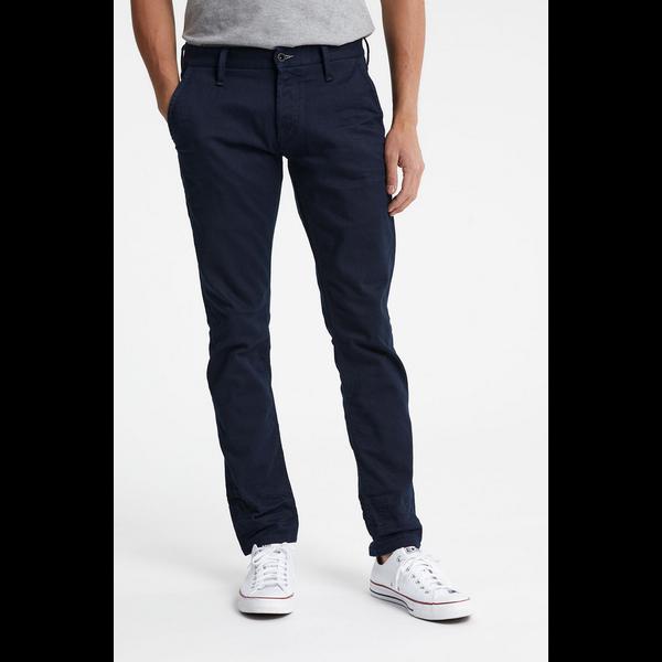 york chino jeans