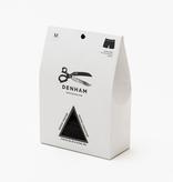 Denham 01-19-11-90-001
