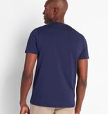 Lyle & Scott ls ts400v t-shirt