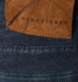 Handpicked orvieto 8 02077v