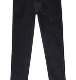 Handpicked orvieto jeans d. blauw