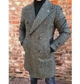 L.B.M. lbm coat 5211-1-7453