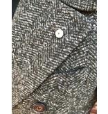LBM 1911  coat groen