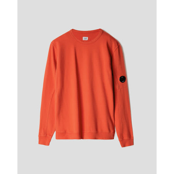 crew sweater div. kleuren
