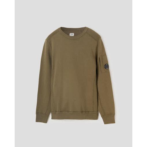 CP Company sweater div. kleuren