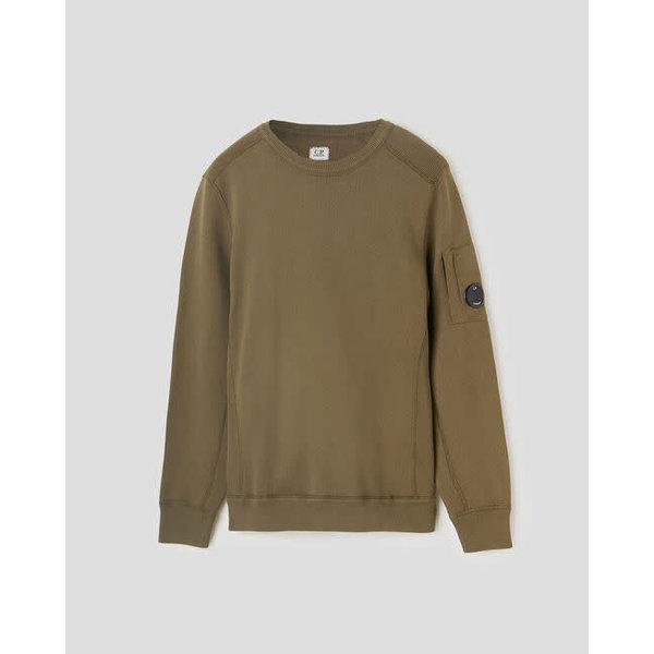 sweater div. kleuren