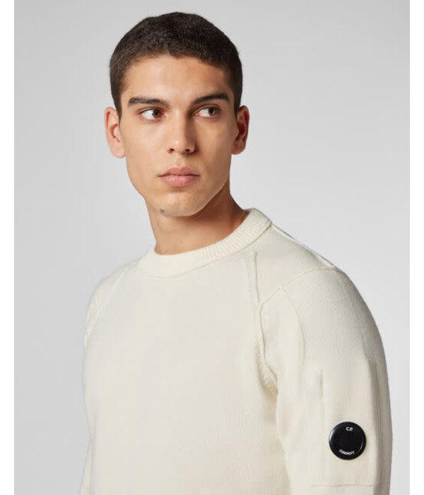 CP Company sweater 111a-005504a