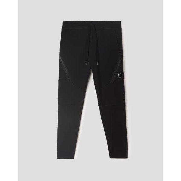 jogging broek zwart