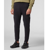 CP Company jogging broek zwart