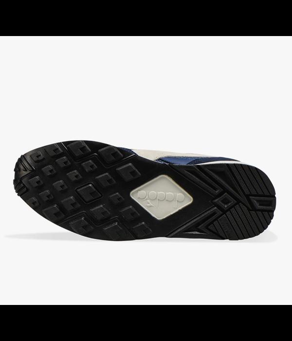 Diadora eclipse premium sneaker