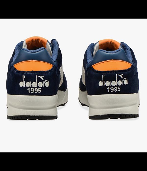 Diadora 201.176623eclipse premium