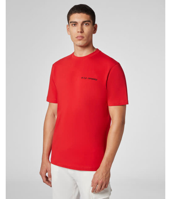 CP Company  short sleeve 298a-005903w