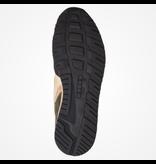 Diadora 201.176592 trident 90 leather