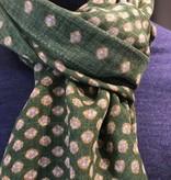 Gierre Milano sjaals div. kleuren