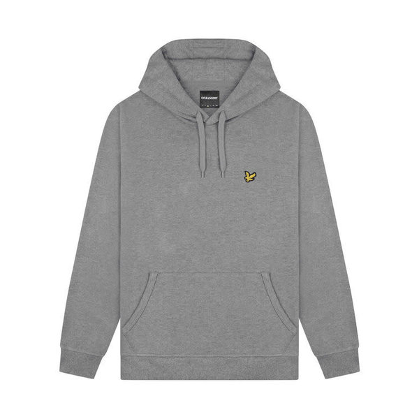 hoodie div. kleuren