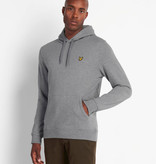 Lyle & Scott ls ml416vtr hoodie