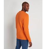 Lyle & Scott ronde hals sweater div. kleuren