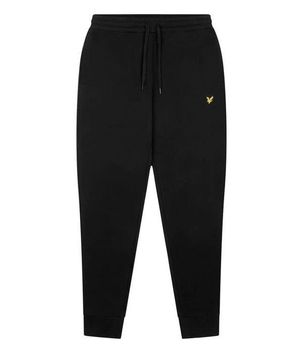 Lyle & Scott ls skinny sweat pants