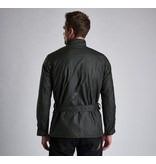 Barbour mwx1711ny72