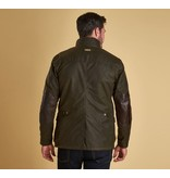 Barbour  ogston mwx0700ol51