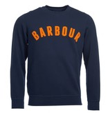 Barbour mol0191ny91