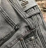 Roy Rogers jeans cotec grey
