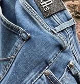 Roy Rogers jeans nate light blue