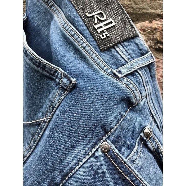 jeans nate light blue