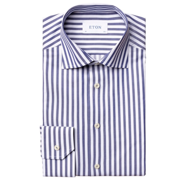streep dress-shirt