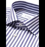 Eton 6019-29-40