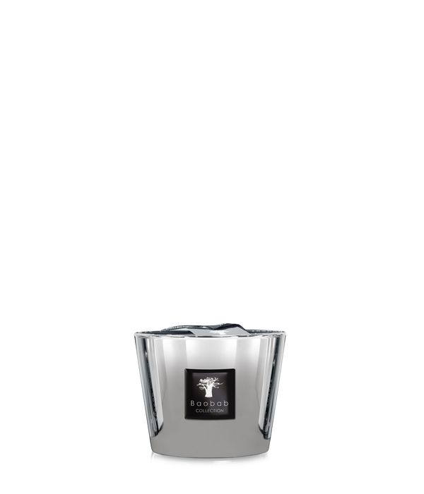 Baobab les exclusives  platinum / aurum 10 cm