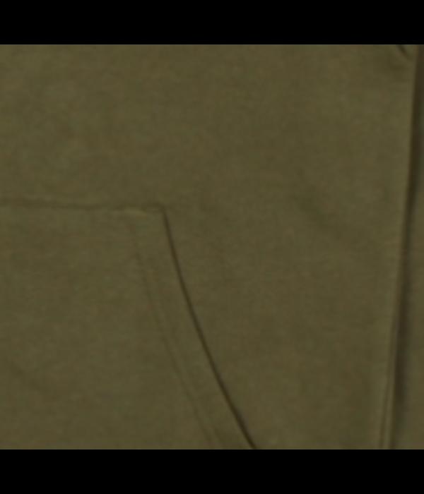 Lyle & Scott ls ml1314v softshell jersey