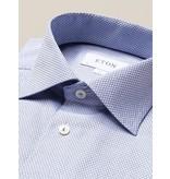 Eton 6021-25-42