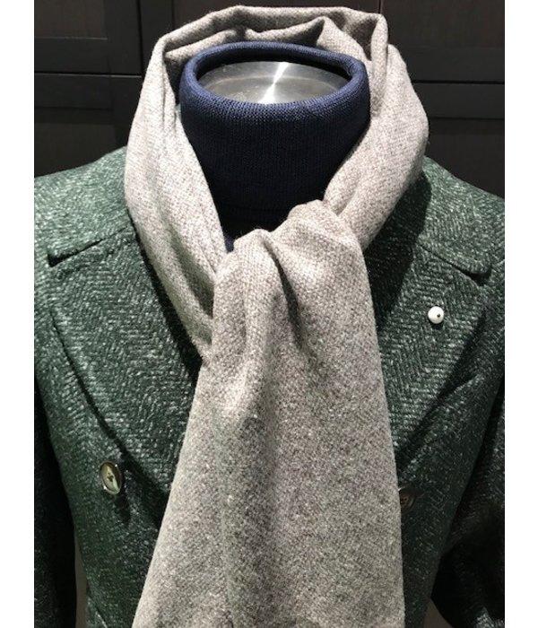 Eton sjaal wol, div. kleuren