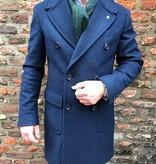 LBM lbm coat 5117-5-7431