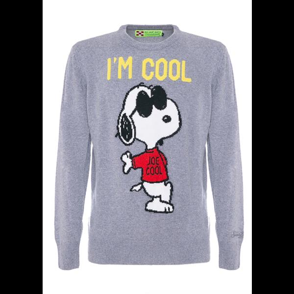 trui I'm cool