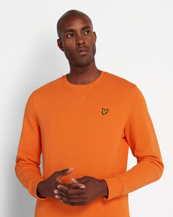 LYLE & SCOTT BIJ THE ORANGE ROERMOND