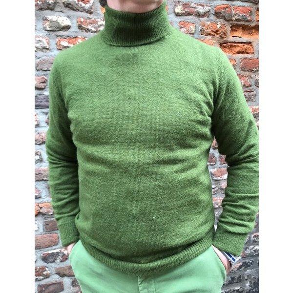 coltrui groen